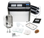 Sana Smart Bread Maker Exclusive